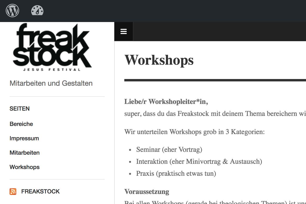 mitarbeit.freakstock.de_workshopanmeldung_