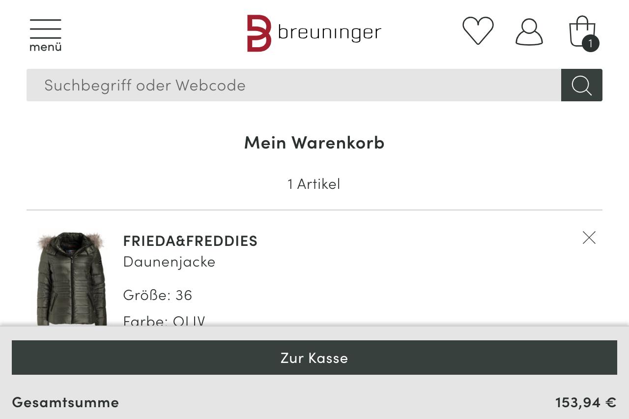 www.breuninger.com_kauf_warenkorb