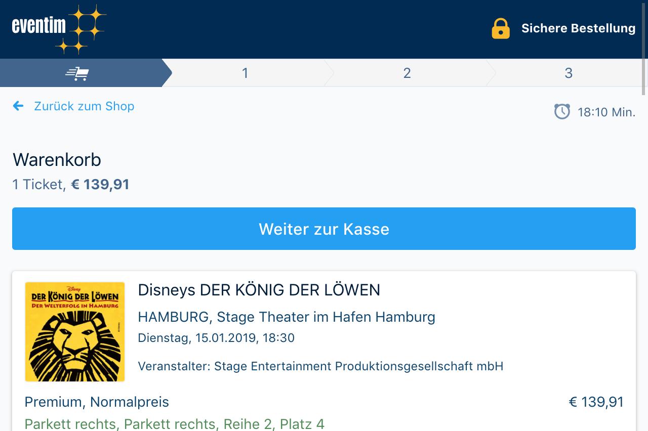 www.eventim.de_checkout.html_affiliate=EVE&doc=checkout&language=de
